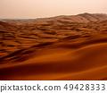 신장 위구르 자치구 쿠무타구 사막 / Kumutage Desert, Xinjiang, China 49428333