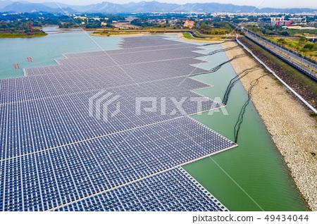 台灣高雄阿公店水庫Kaohsiung Reservoir, Taiwan, Asia 49434044