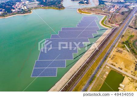 台灣高雄阿公店水庫Kaohsiung Reservoir, Taiwan, Asia 49434050
