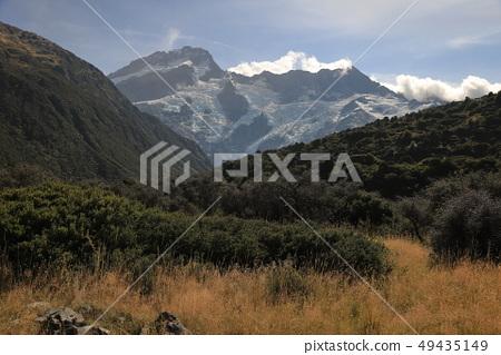 冰河遺跡 49435149