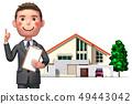 商人的房子介绍 49443042