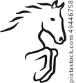 show_jumping_drawn.eps 49446758