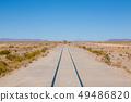 Cemetery trains Uyuni, Bolivia 49486820