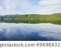 Yoga Lake 49496431