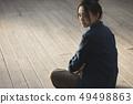 여성 인물 49498863