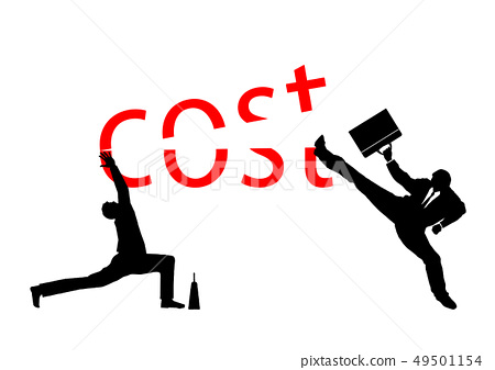 비용 절감 49501154