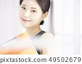 女性生意 49502679
