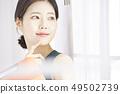 女性生意 49502739