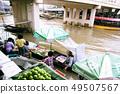 安帕瓦[泰國水上市場] 49507567