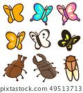 夏季蠕蟲集 49513713