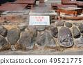 묘반 온천 벳푸 49521775