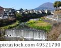 春木川 봄 49521790