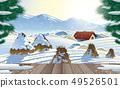 景色 風景 景觀 49526501