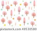 봄의 숲 5 49530580