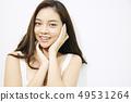 Women beauty 49531264