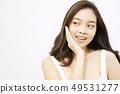 Women beauty 49531277