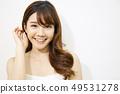 Women beauty 49531278