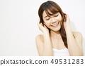 Women beauty 49531283