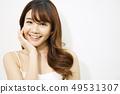 Women beauty 49531307