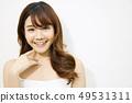 Women beauty 49531311