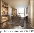 室內 室內空間 室內裝潢 49532399