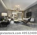 裝飾 餐廳 客廳 49532409