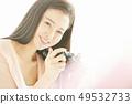 Female lifestyle 49532733