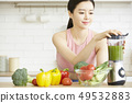 女性健康 49532883