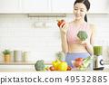 女性健康 49532885
