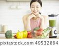 女性健康 49532894