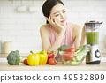 女性健康 49532899