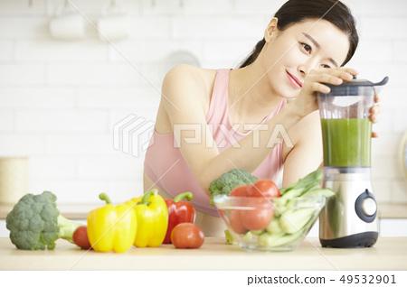 女性健康 49532901