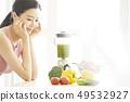 女性健康 49532927