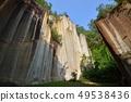 Takahata-cho, Yamagata Prefecture 49538436