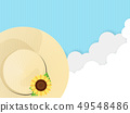 Straw Hat 49548486