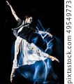 Dancing, Dancers, Woman 49549773