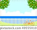 海自行車風景 49555010