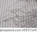 牆的牆 49557144