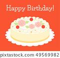 생일 축하 2 49569982