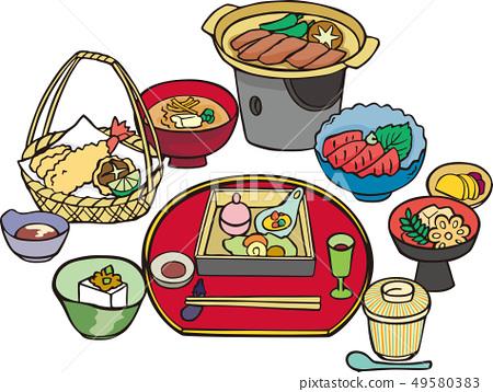 會議用餐 49580383