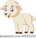 สัตว์,สัตว์ต่างๆ,การ์ตูน 49583555
