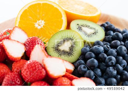 水果 49589042