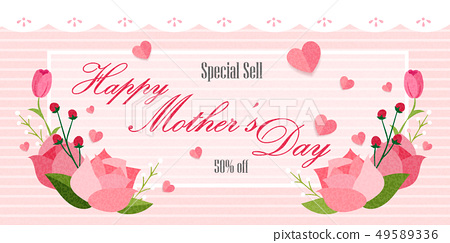 happy mothers day speciel price 49589336