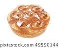 chinese cake 49590144