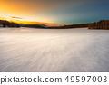 Snow Plain 49597003