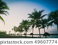 쿠바의 일상 49607774