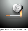 smoking can kill your unborn baby 49627533