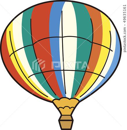 balloon 49635161