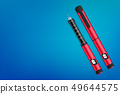 胰島素 筆 儀器 49644575