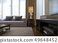 客厅 艺术装饰 时尚 49648452